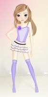 baletnica 1