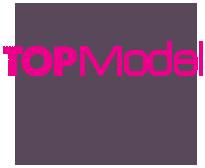 Oficjalny blog Top Model. Szkoły rysowania, szkicowniki, konkursy